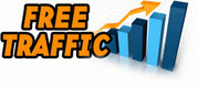 Hitwebup.com -Get Free Traffic to Website or Blog in a minute